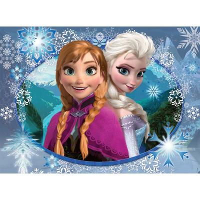 Cd Anna Und Elsa