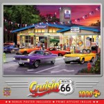 Puzzle   Route 66 Pittstop