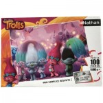 Puzzle  Nathan-86739 Trolls