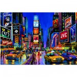 Puzzle  Educa-13047 Times Square, New York