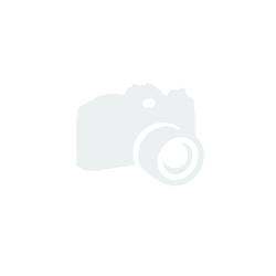 Puzzle   Christmas in York