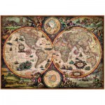 Puzzle  Heye-29666 Rajko Zigic : Vintage World
