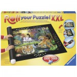 Ravensburger-17957 Puzzle-Teppich - Roll your Puzzle! XXL 1000 - 3000 Teile