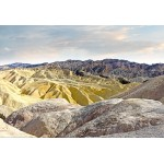 Puzzle  Grafika-Kids-01220 XXL Teile - Death Valley, Kalifornien, USA