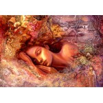 Puzzle  Grafika-00892 Psyche's Dreams