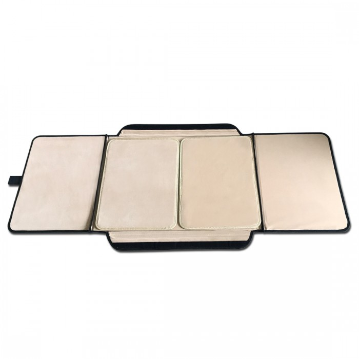 Deluxe Puzzle Board - 1000 Teile