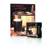 Puzzle   Guinness and Oysters Mini