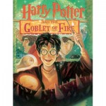 Puzzle   Harry Potter and the Goblet of Fire