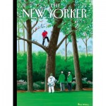 Puzzle  New-York-Puzzle-NY2144 XXL Teile - My Best Shot
