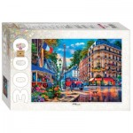 Puzzle  Step-Puzzle-85023 Paris